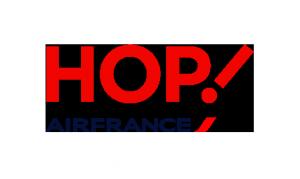 HOP_airfrance (1)