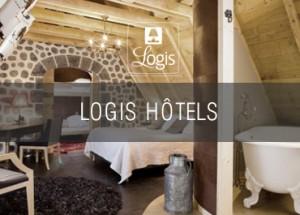 encart_logis_hotel