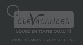 partenaire_clevacances