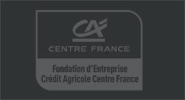 partenaire_fondationCA