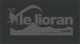 partenaire_lelioran