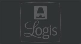 partenaire_logis