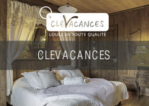 encart_clevacances