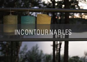 encart_incontournable