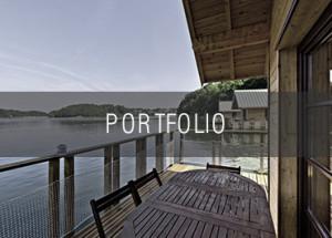 encart_portfolio