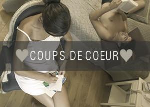 encart_coupdecoeur