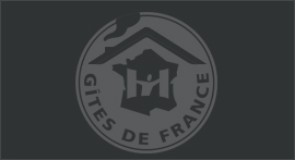 partenaire_gitefrance